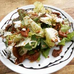 french window salad 1