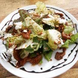 french window salad 1