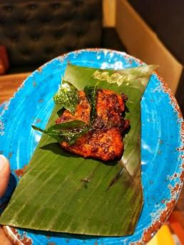 Fish Varuval